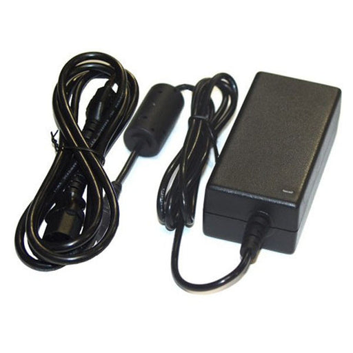 9V AC Adapter For DigiTech PSS3-240 PSS3-230 HPRO Power Supply Cord Charger New