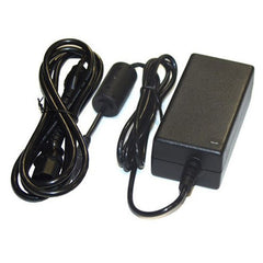 Replacement 9V AC Adapter For DigiTech PSS3-240 PSS3-230 HPRO Power Supply