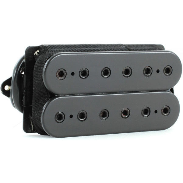 DiMarzio DP159FBK Evolution Humbucker Pickup F-SPACED - Black