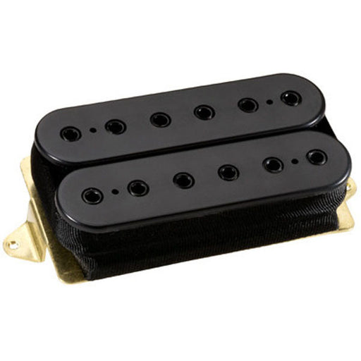 DiMarzio DP205BK -Steve Morse Neck Pickup-Black