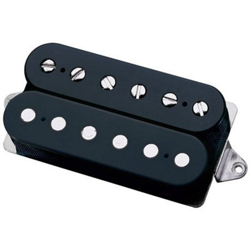 DiMarzio DP223BK Bridge Electric Guitar Pickup