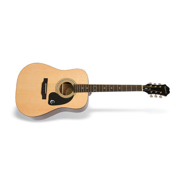 Bajaao Com Buy Epiphone Dr 100 Dreadnought Acoustic