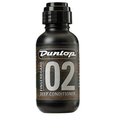 Dunlop JD-6532 Fingerboard 02 Deep Conditioner