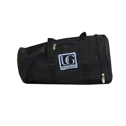Ultimate Guru Dholki Gig Bag