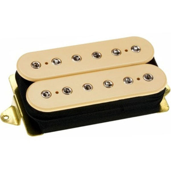 DiMarzio DP161FCR Steve's Special Guitar Pickup F-Spaced