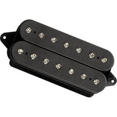 DiMarzio DP719 D-Activator 7-String Neck Humbucker Pickup - Garage Sale