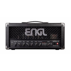 ENGL GigMaster 30 30-Watt Tube Guitar Amplifier Head