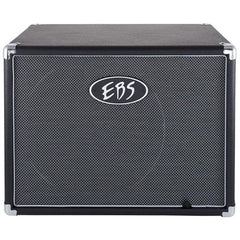 EBS Classic-112CL Bass Amplifier Cabinet