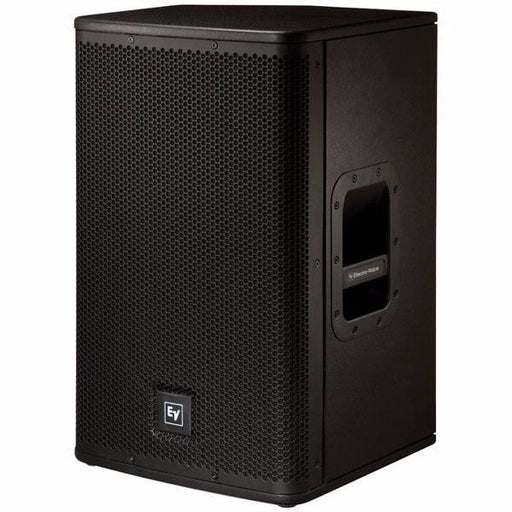 "Electro-Voice ELX112 Live X 12"" Two-Way PA Cabinet"