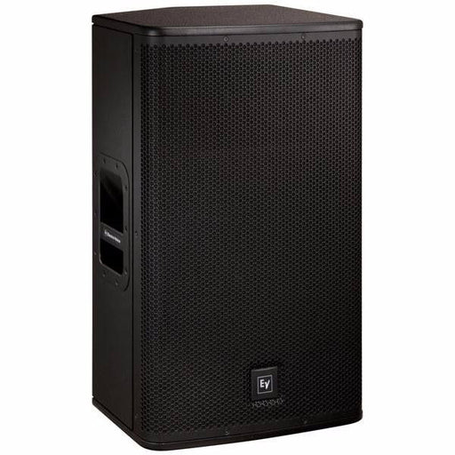 Electro-Voice ELX115 - 15 Live X Two-way Loudspeaker