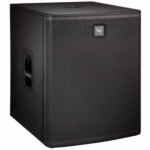 Electro-Voice ELX118P - 18inch Live X Powered Subwoofer