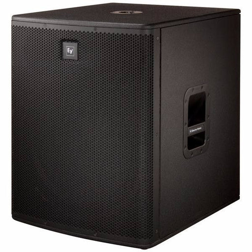 Electro-Voice ELX118 Live X 18inch Subwoofer