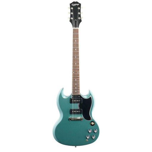 Epiphone SG Special P-90 6-Strings Electric Guitar