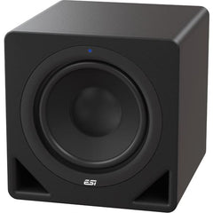 ESI AKTIV 10S Powered Studio Monitoring Subwoofer