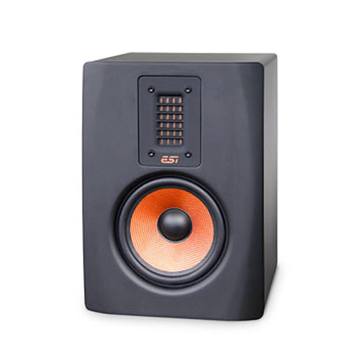 ESI UniK 05+ Professional Active Reference 5 Inch Studio Monitor