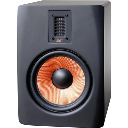 ESI UNIK 08+ Professional Active Reference 8 Inch Studio Monitor