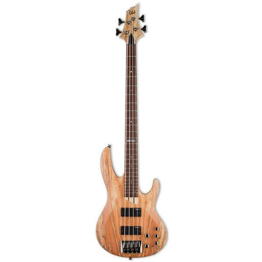 ESP LTD B-204SM 4-String Bass Guitar