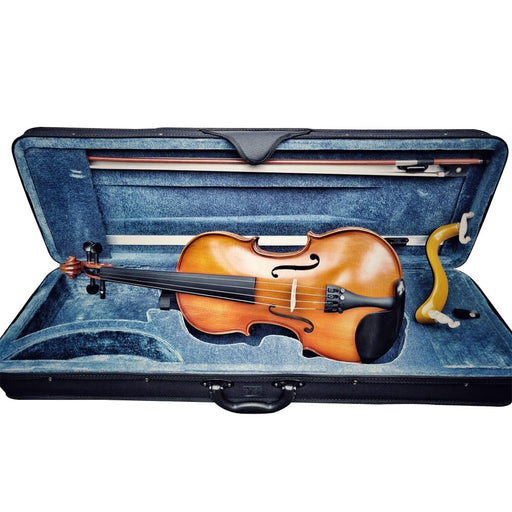 Estevam ESV-I 4/4 Violin With CESVB-II Bow & Case