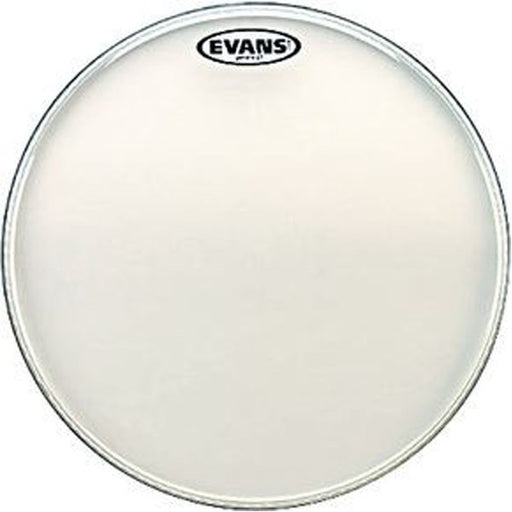 Evans TT16G1 16'' G1 Clear Batter Head (1 Ply)