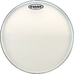 Evans TT16G1 Clear Batter Drum Head - 16'' G1 (1 Ply)