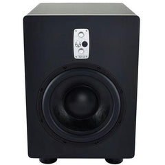 EVE Audio TS112 12 inch Active Subwoofer
