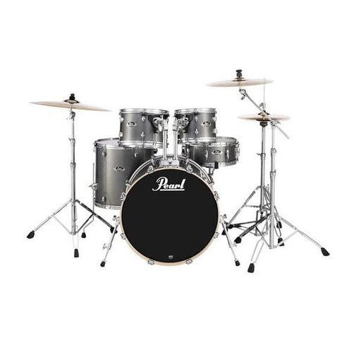 Pearl EXX Hybrid 5 Piece Shell Pack EXX725SP/C