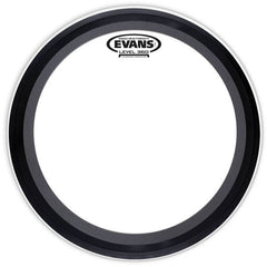 Evans Knockout Drum Head Pack Heavyweight (Bass 22