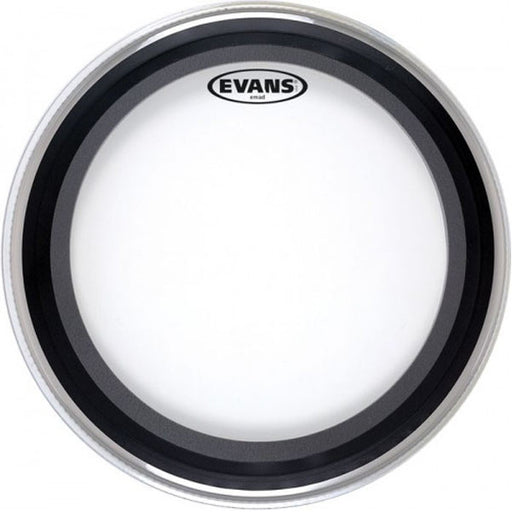 "Evans Bass Drumhead, GMAD 22"" BD22GMAD"