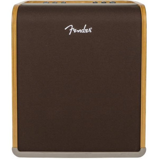 Fender Acoustic SFX 160-Watt Acoustic Guitar Combo Amplifier