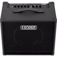 Fender Bronco 40 Bass Amplifier