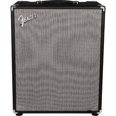Fender Rumble 500 500-watt 2x10