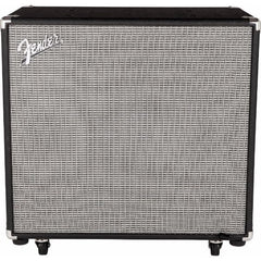 Fender Rumble 115 1X15