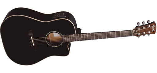Faith FASCE Saturn Apollo Series Acoustic Electric Guitar