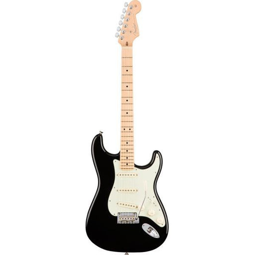 Fender American Professional Stratocaster Maple Fretboard Electric Guitar