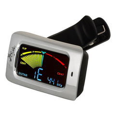 Fender FCT15C Yngwie Malmsteen Clip-On Tuner