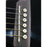 Fender FA-125CE Guitar-6