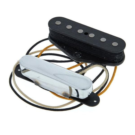 Fender Custom Shop 51' Nocaster Tele Guitar Pickup Set of 2