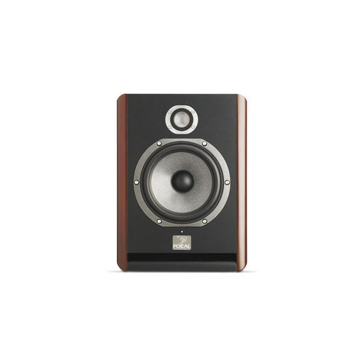 Focal Solo 6 Be 2 Way Monitors Speaker