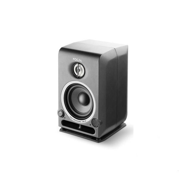 Focal CMS 40 Compact Studio Monitor