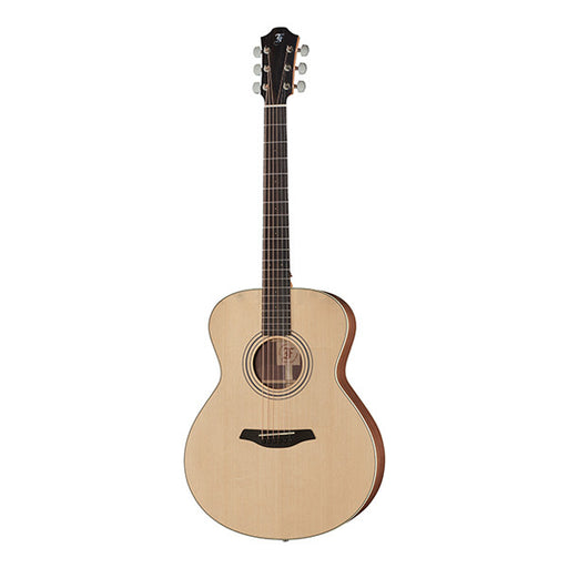 Furch G-21 SW Grand Auditorium Dreadnought Acoustic Guitar - Natural Open Pore