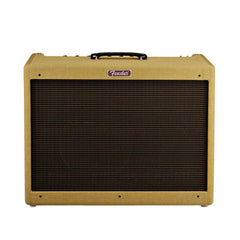 Fender Blues Deluxe Reissue Combo Amplifier  40W 1x12