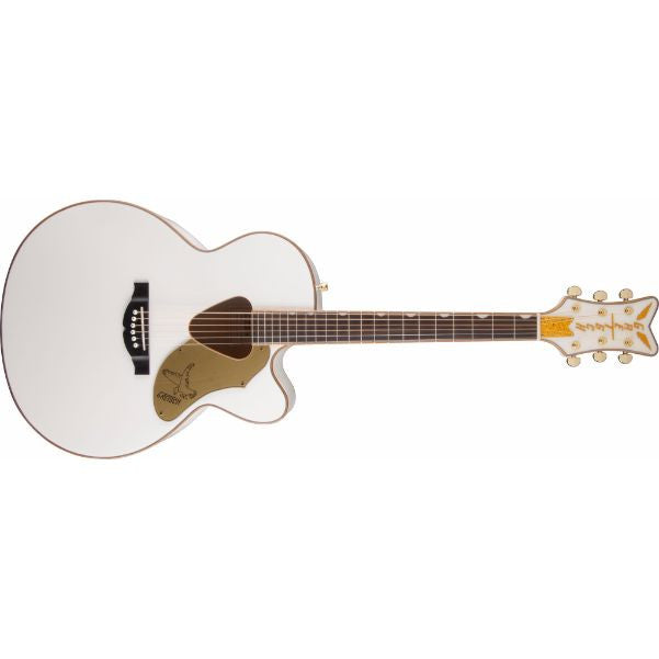 Gretsch G5022CWFE Rancher Falcon Acoustic-Electric Guitar