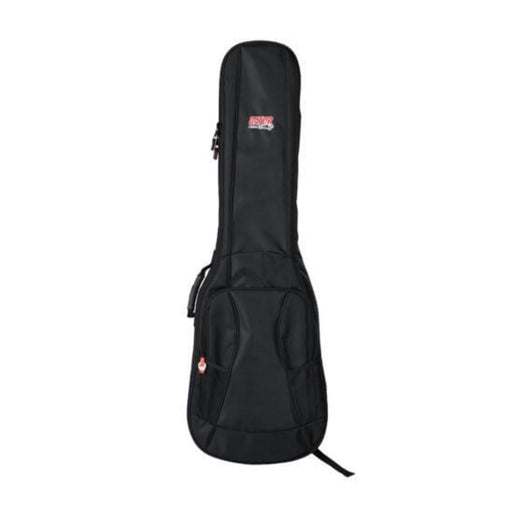 Gator GB 4G BASS Bass Guitar Gig Bag - Black