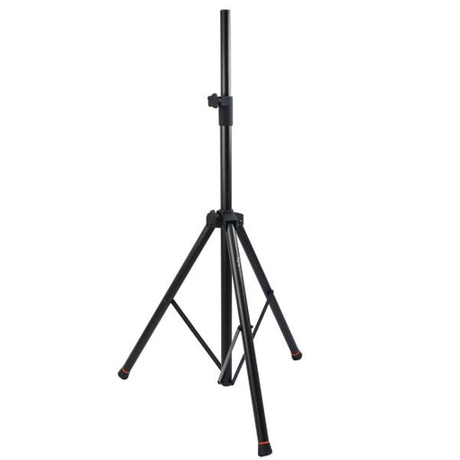 Gator Frameworks GFW-SPK-3000 Deluxe Aluminum Speaker Stand with LiftEEZ Piston
