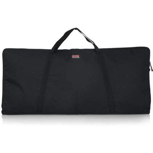 Gator GKBE-49 49 Note Keyboard Gigbag