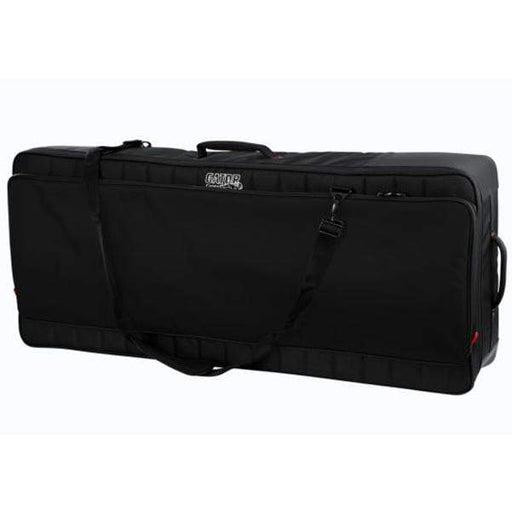 Gator G-PG-61 Pro-Go Series 61-Note Keyboard Gigbag