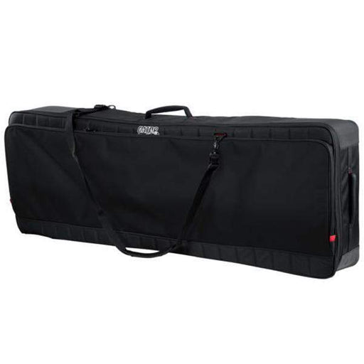 Gator G-PG-76 Pro-Go Series 76-Note Keyboard Gigbag