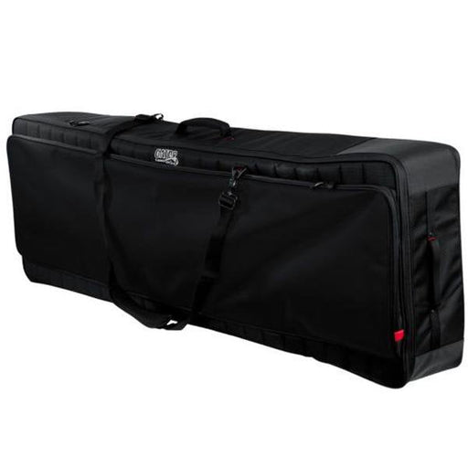 Gator G-PG-88 Pro-Go Series 88-Note Keyboard Gigbag