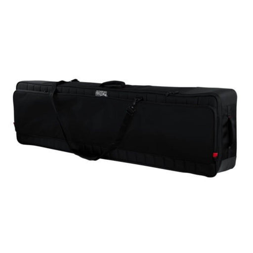 Gator G-PG-88 Pro-Go Series Slim XL 88 Note Keyboard Gig Bag