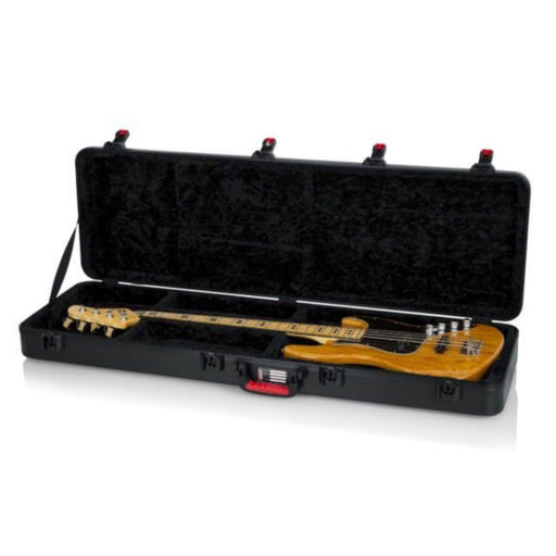 Gator GTSA-GTRBASS TSA Guitar Series Bass Guitar Case